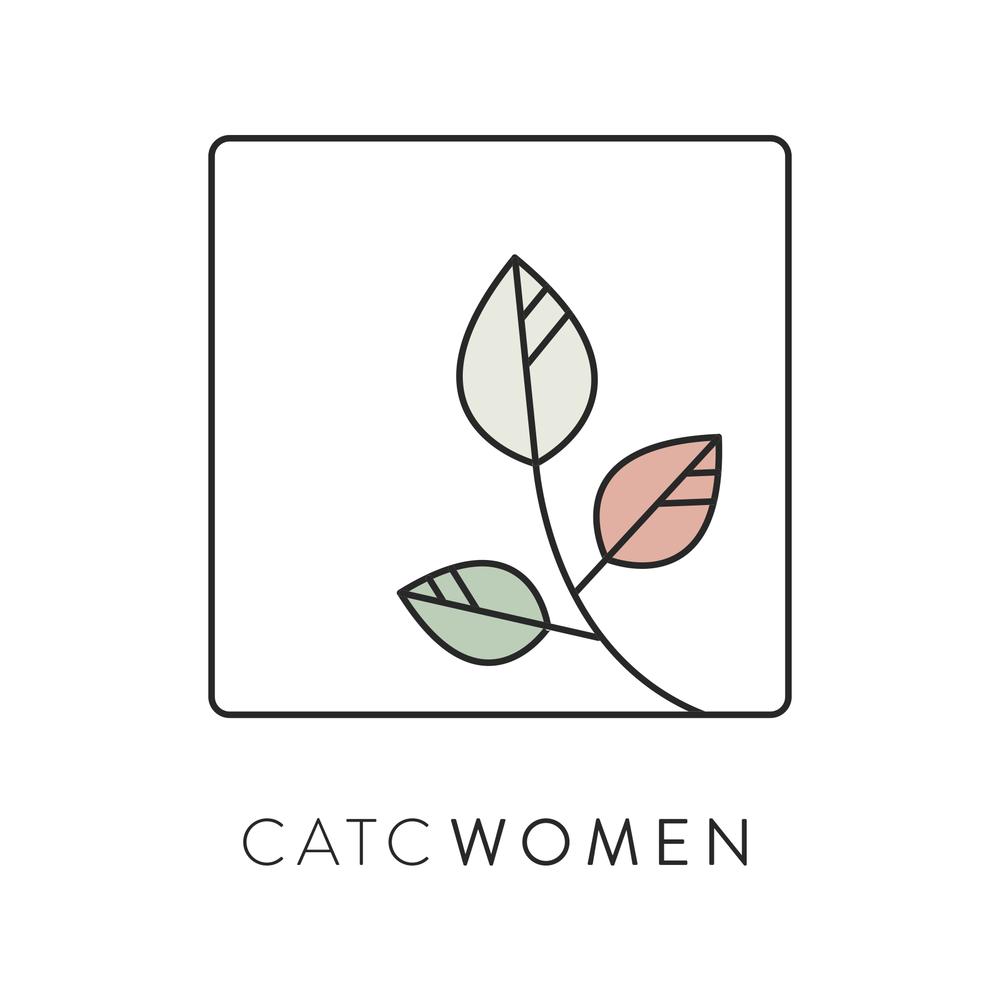 women color logo.png