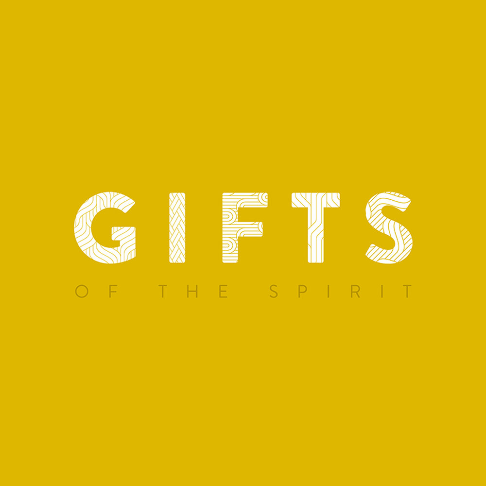 gifts square.jpg