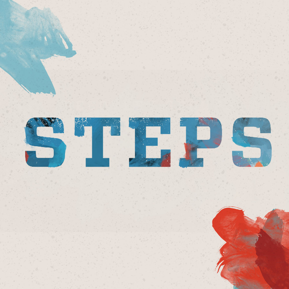 STEPS_square.jpg