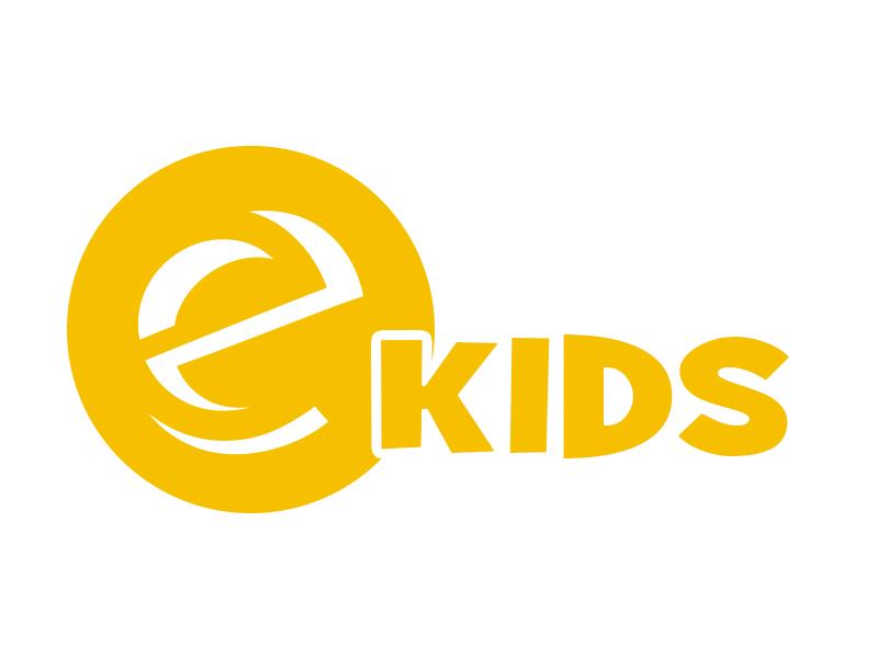 Essentials kids.jpg