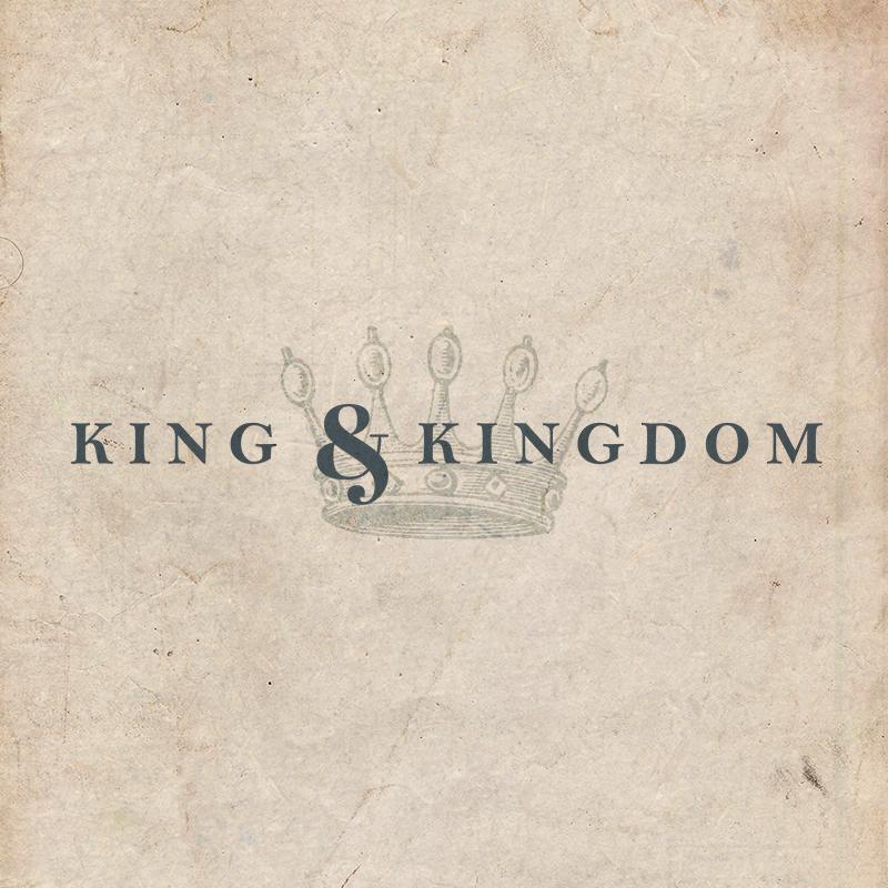 king and kingdom square.jpg
