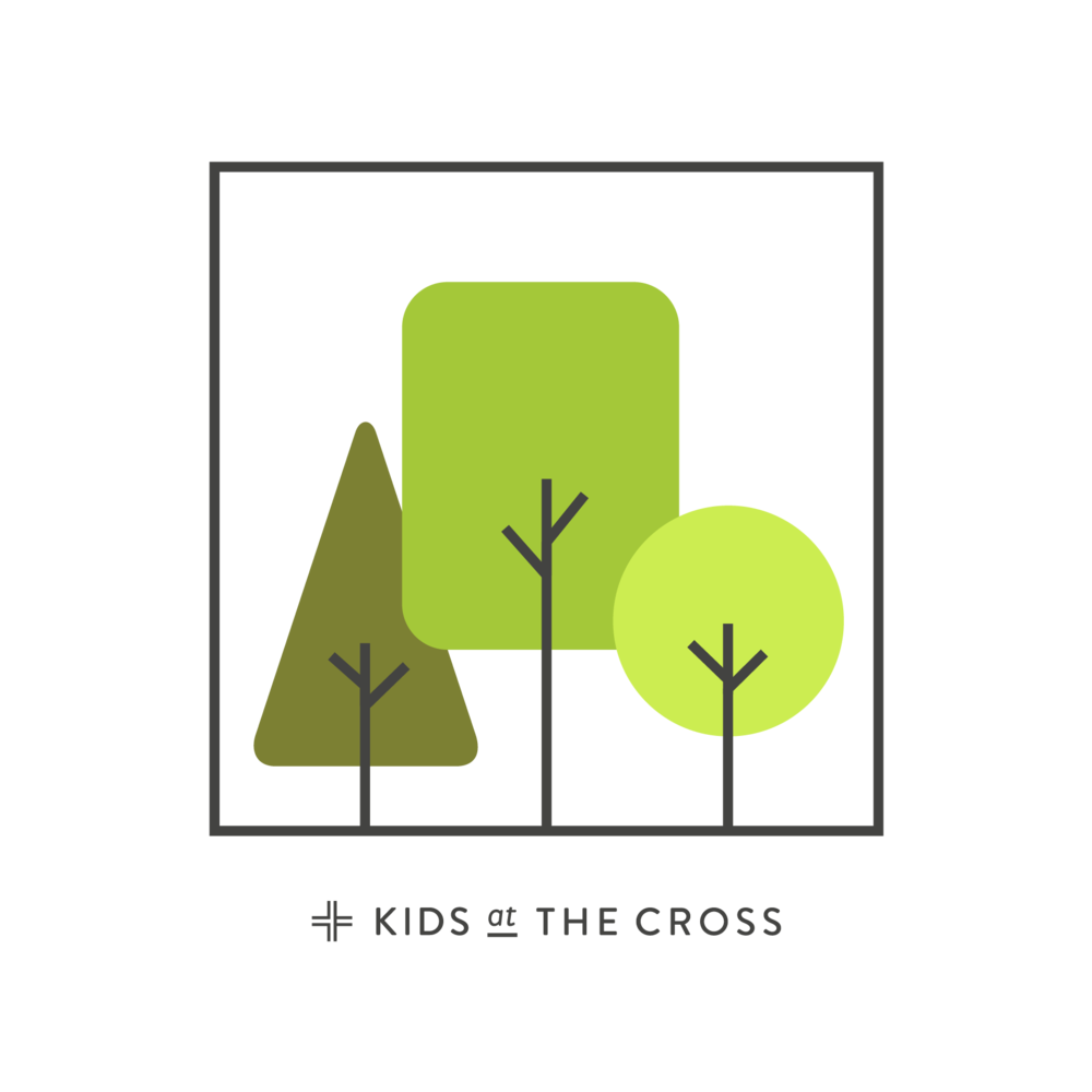 KATC Logo 2017 Final-01.png