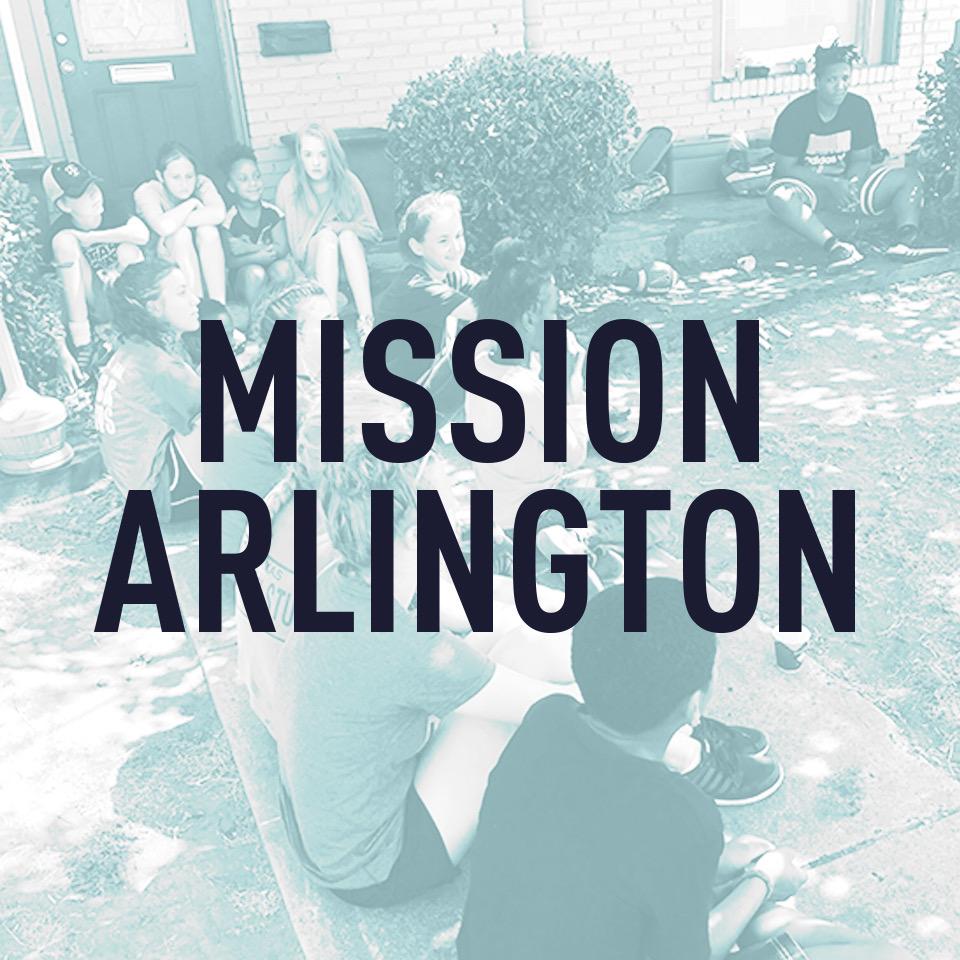 Mission Arlington Web Registration Image.jpeg