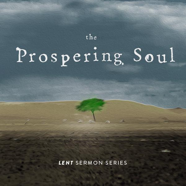 Prospering Soul_square.jpg