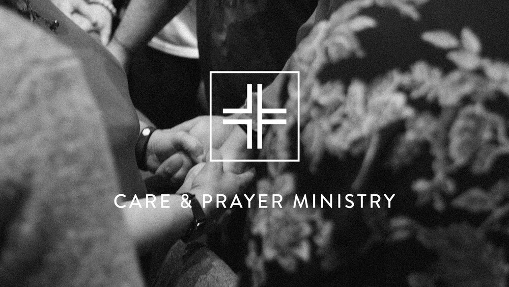 CARE & prayer.jpg