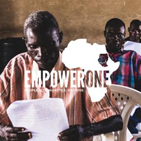 empower one.jpg