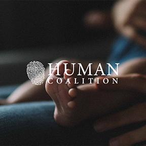 human co logo.jpg