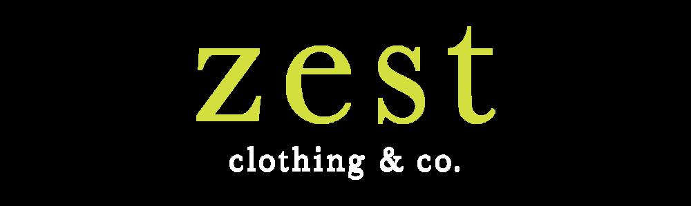 zest-web-logo2.png