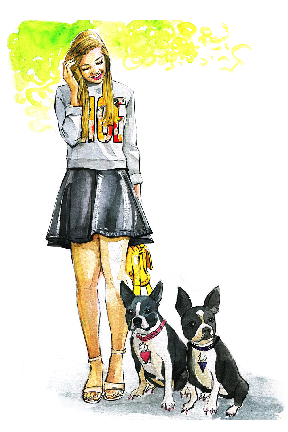 Fashion-Illustration-for-Style Caster--by-Fashion-Illustrator-Rongrong-DeVoe copy