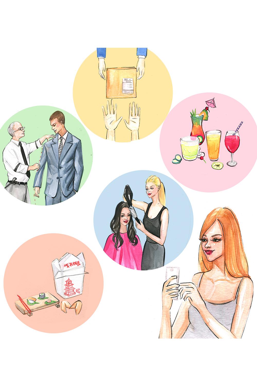 Fashion-Illustration-for-Local magazine by-Fashion-Illustrator-Rongrong-DeVoe copy