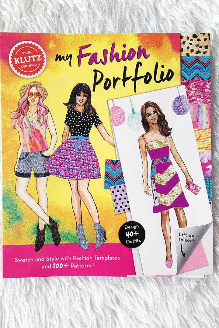 Fashion-Illustration-for-Klutz-Book-by-Fashion-Illustrator-Rongrong-DeVoe-1.jpg