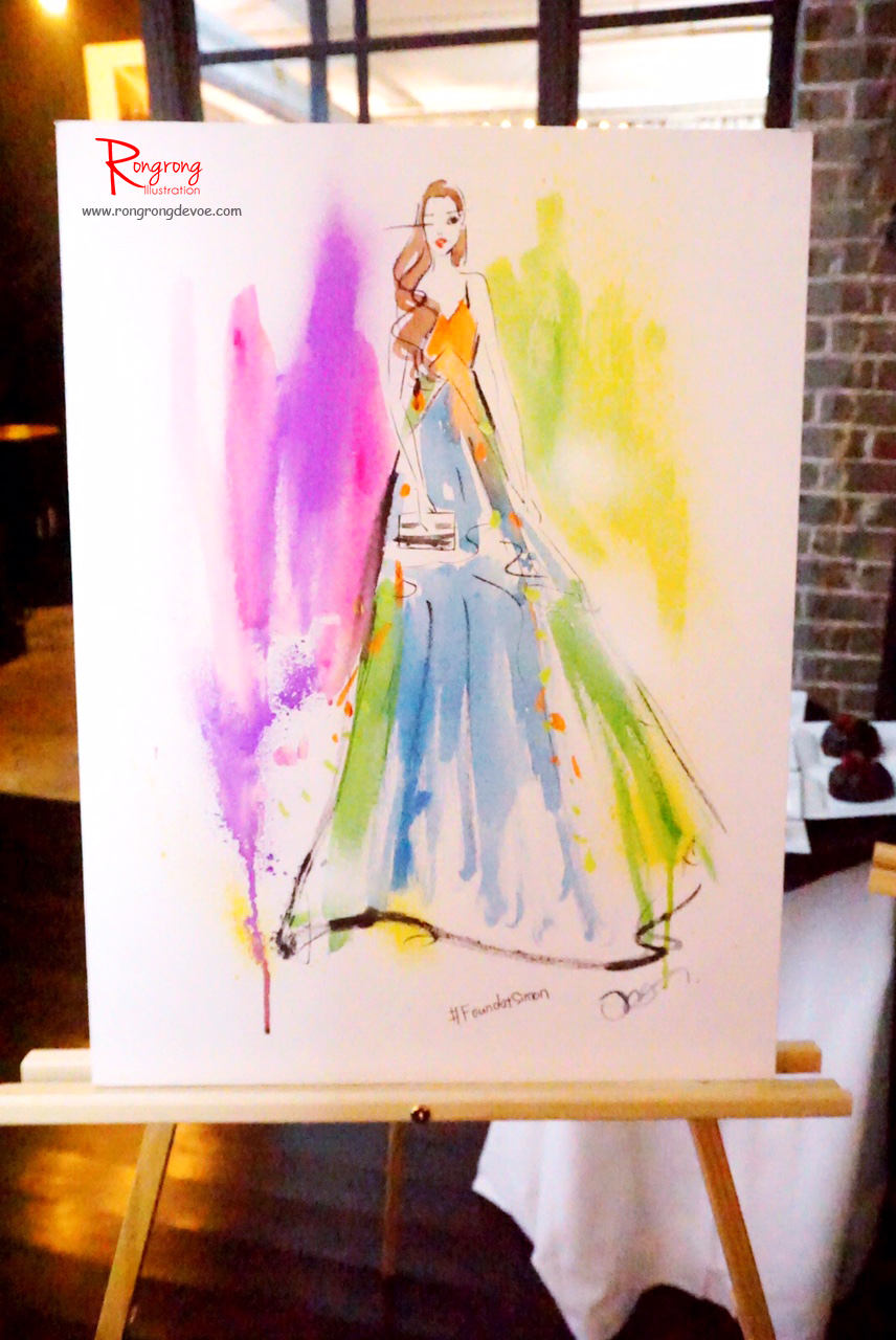 Fashion-live-sketch-for--Chloe--by-Houston-fashion-artist-Rongrong-DeVoe.png