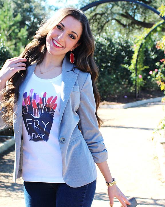 Fashion T-shirt by Rongrong DeVoe.jpg