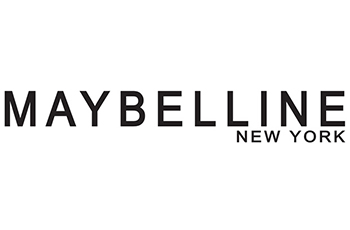 Maybelline NY.JPG