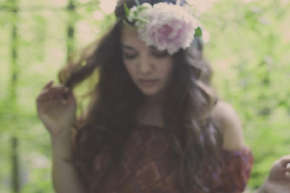 flowerheads_1