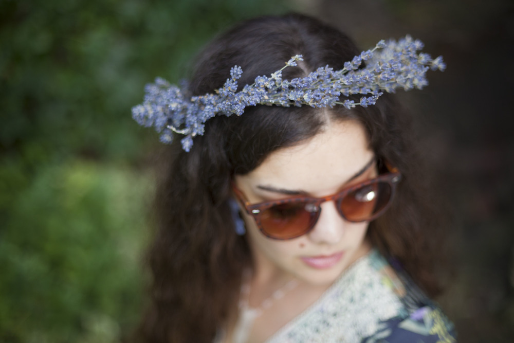 lavendercrown5.JPG