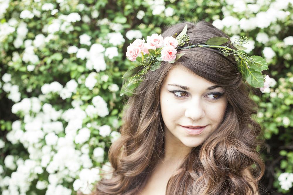 flowercrowns_7.jpg