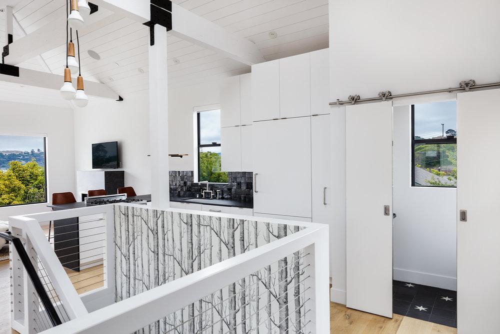06-514-Bonita-stairs-bath-kitchen-web.jpg