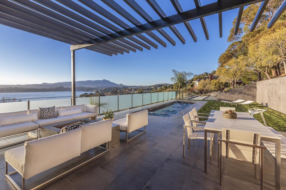 48-835-Stony-Hill-patio-web.jpg