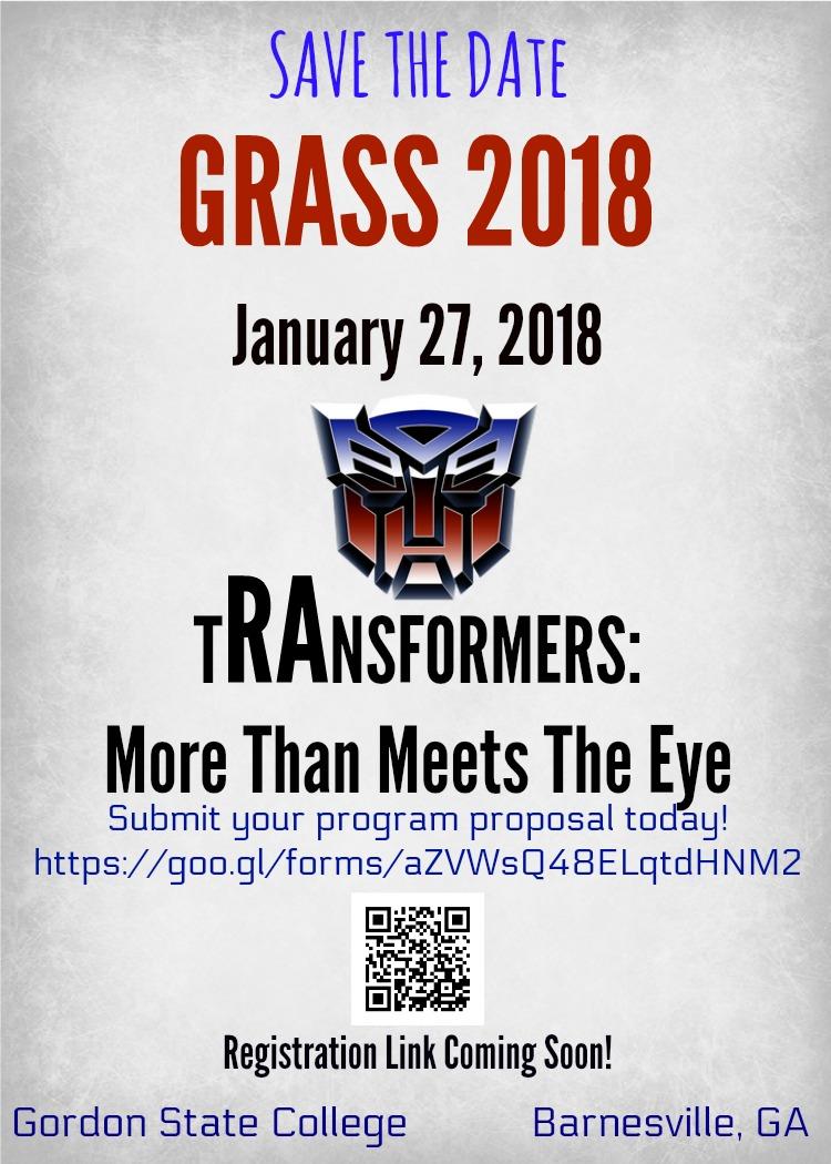 GRASS 2018 Transformers.jpg