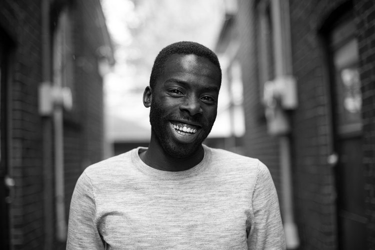 WRITING TRUTH TO POWER:   ADVOCACY JOURNALISM FOR BEGINNERS  WITH DESMOND COLE