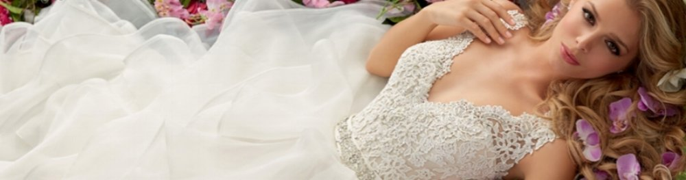 wedding-dresses-banner.jpg