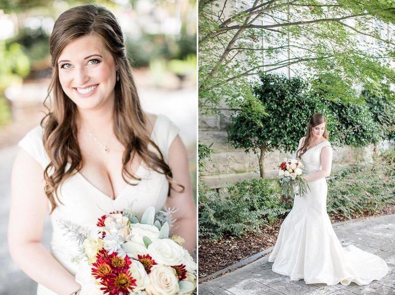 800x800_modern-brides-Huntsville-AL-7695.jpg
