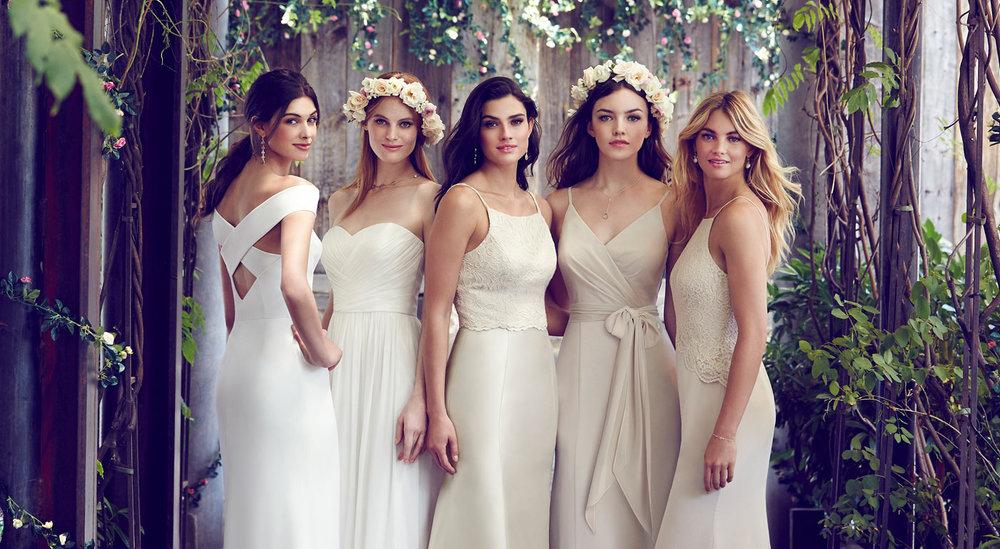 after-six-bridesmaid-6.jpg