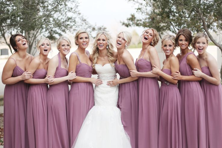 mauve-bridesmaids-dresses.jpg