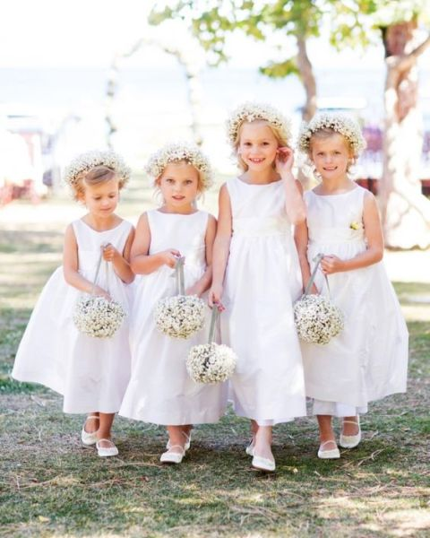 25-Lovely-Flower-Girl-Basket-Ideas-15.jpg