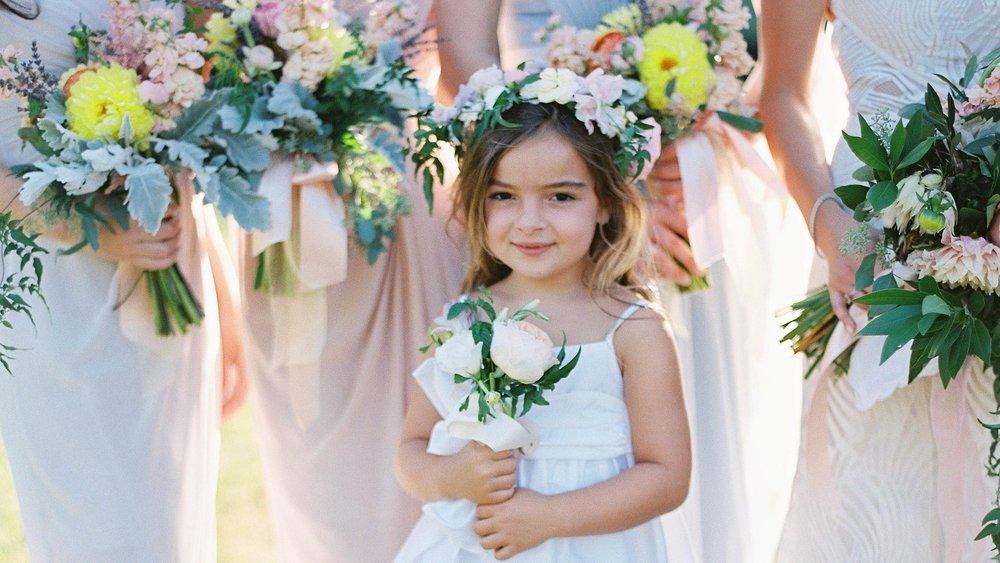 amy-garrison-wedding-flowergirl-00339-6134266-0816_horiz.jpg