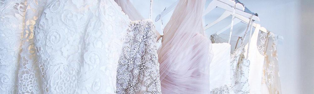 Bridal-Banner-2017-1000x300.jpg