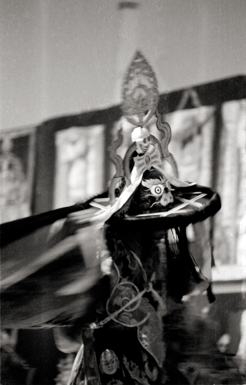 tibetan_dance.jpg