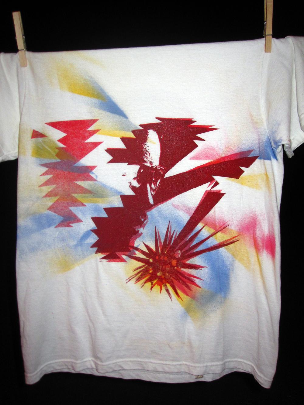 new shirts 201020100809_3160.jpg