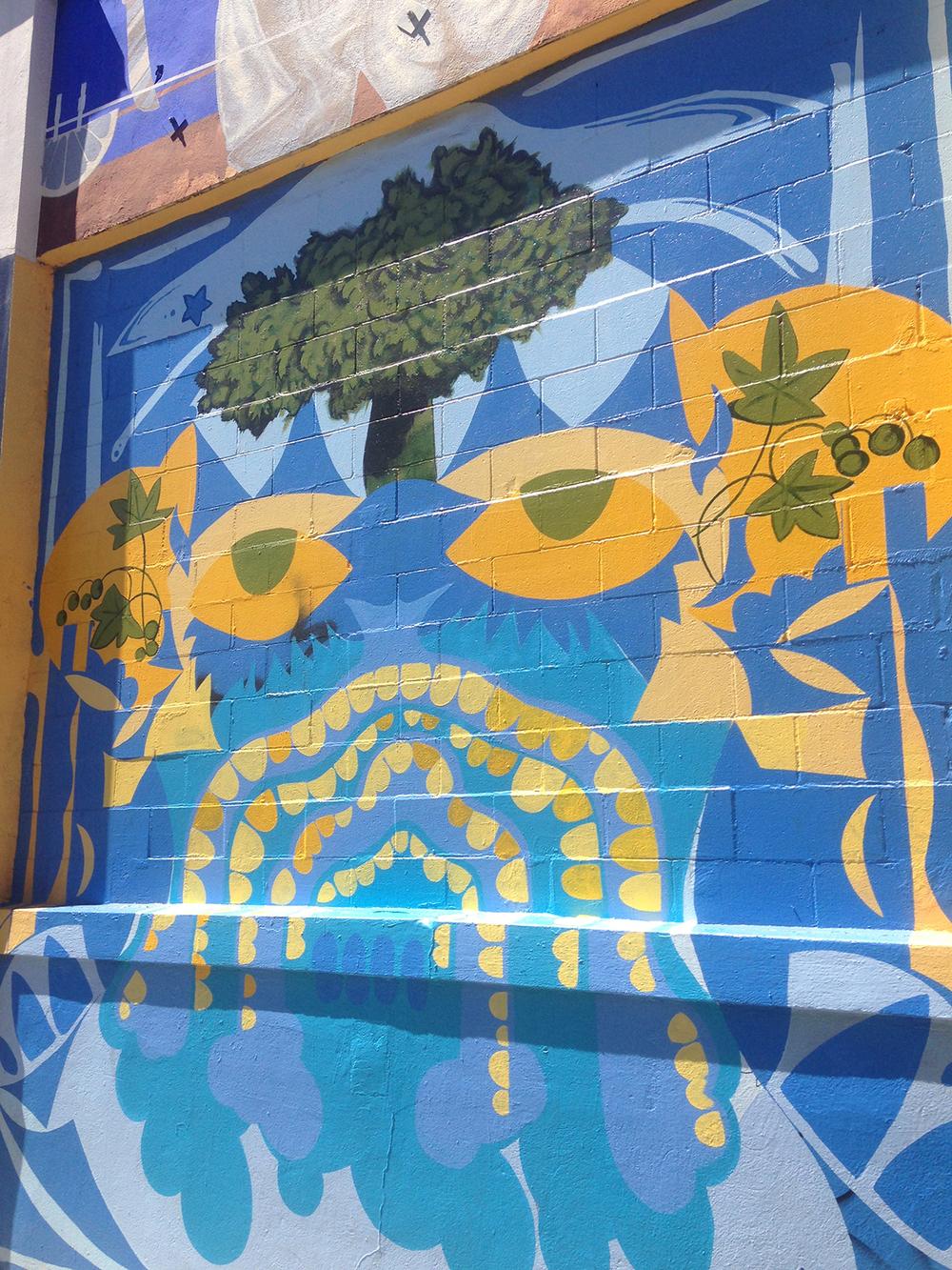 sycamore_Mural2.jpg