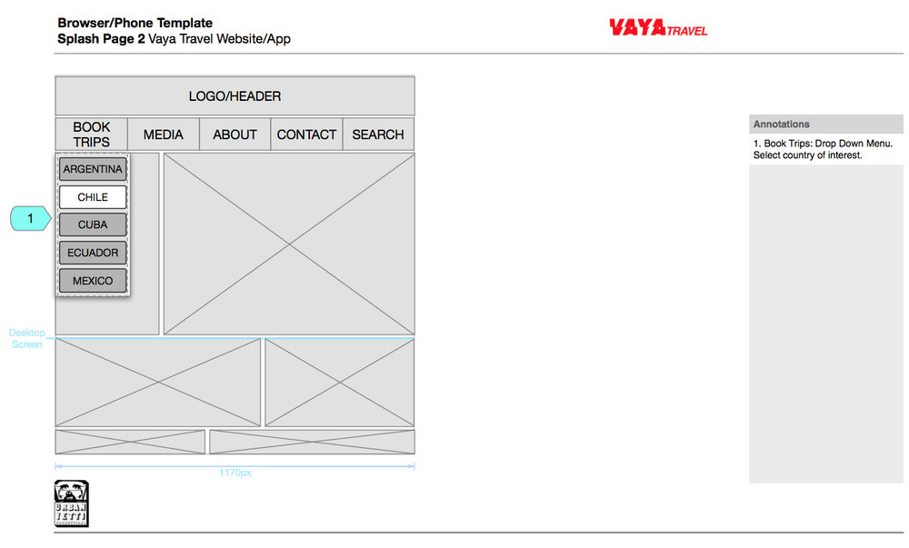 UX_Vaya2.jpg