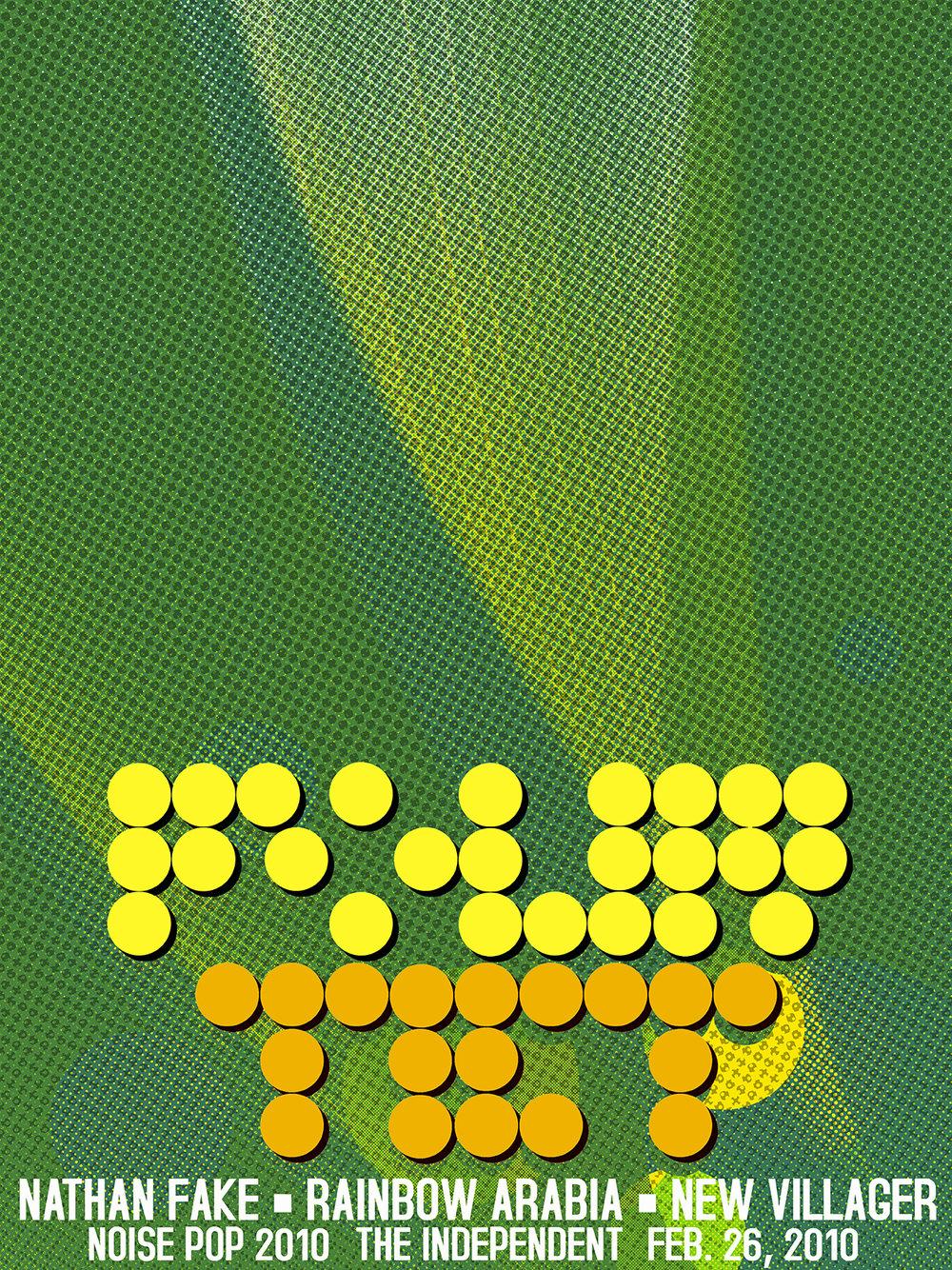 4TET_Poster_2_PRINT.jpg