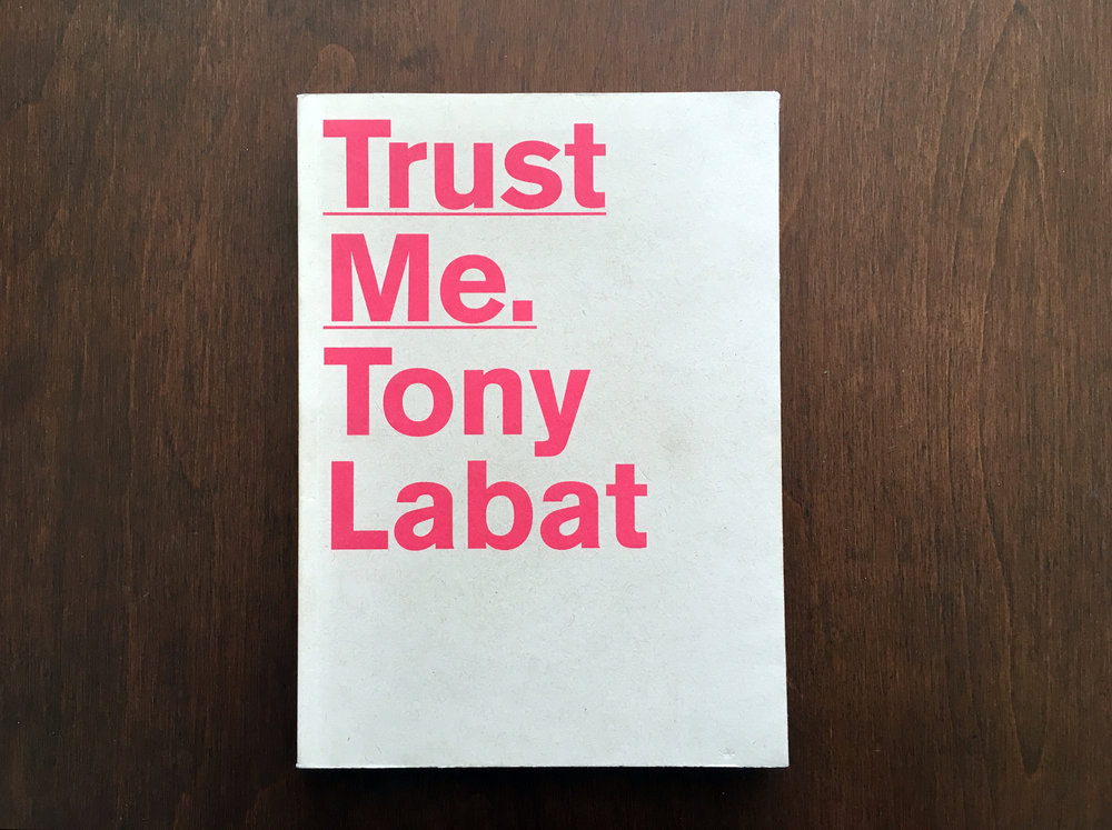 TonyLabat.jpg