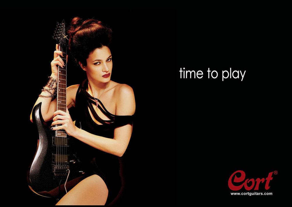 Cort_guitars.jpg