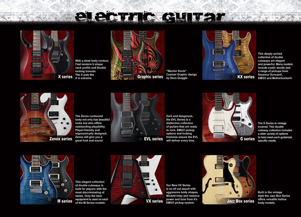 Cort_guitars2.jpg