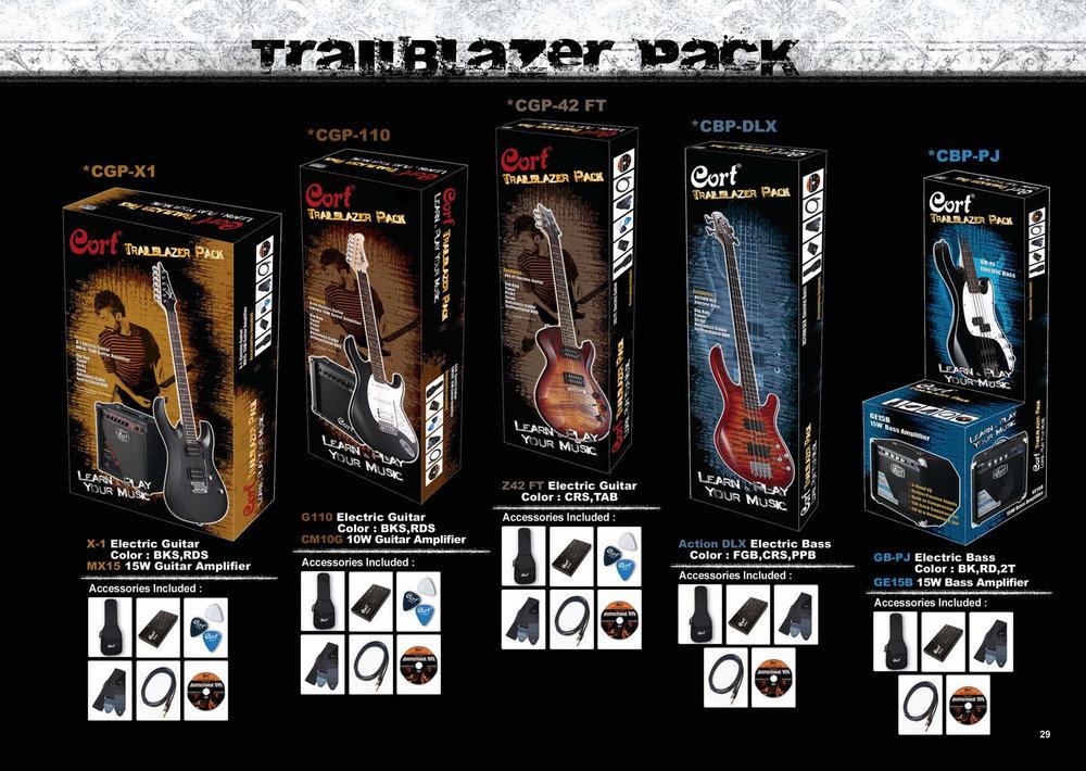 Cort_guitars3.jpg
