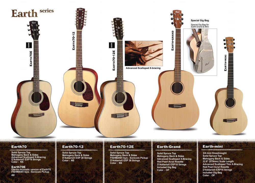 Cort_guitars4.jpg
