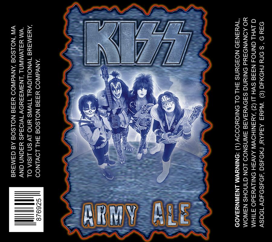 army ale.jpg