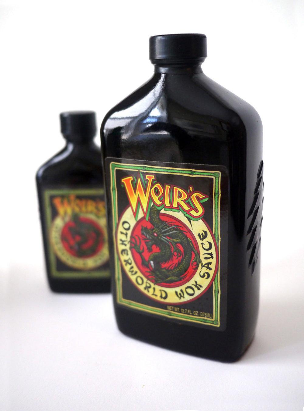 weir_sauces_otherworld_sauce.jpg