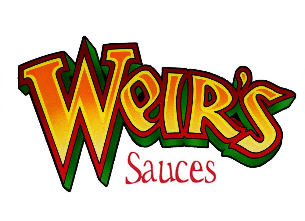 weirs_sauces.jpg