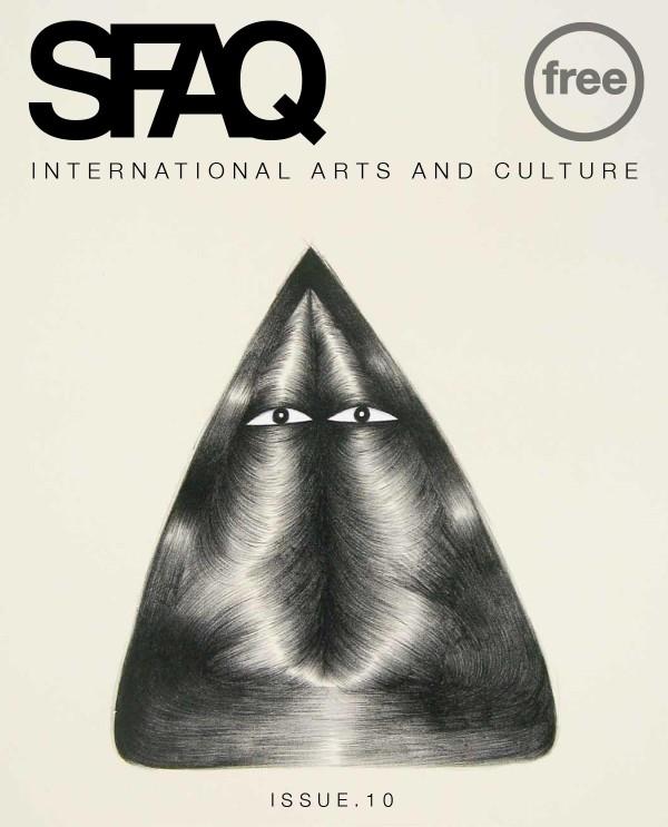 sfaq-issue-10-600x743.jpg