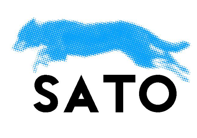 SatoIndustries6.jpg