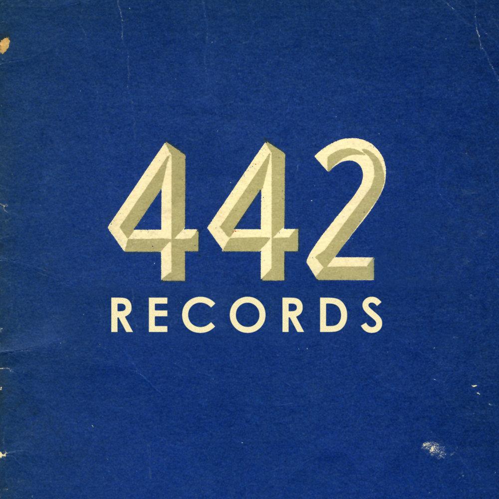 442 Records logo.jpg