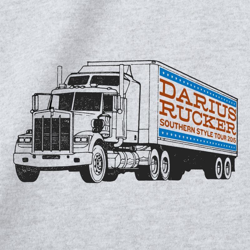 darius_trucker.png