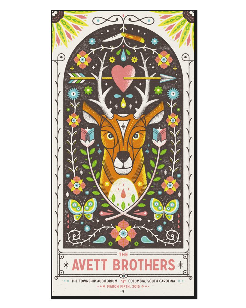 avett_deer.png
